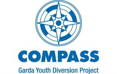 Compass GYDP - Full Logo