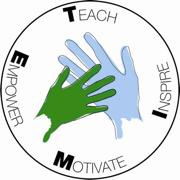 mentoring2