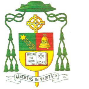 Bishop-Logo