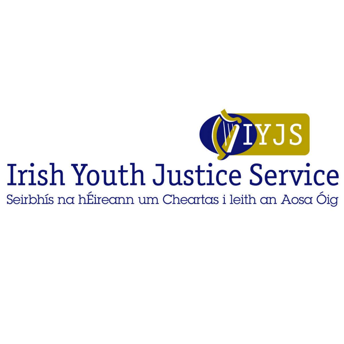 IYJS_Logo_RGB